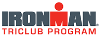 Ironman Triclub Program